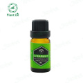CAS 8008-79-5 Natural Essential Oil Spearmint Oil