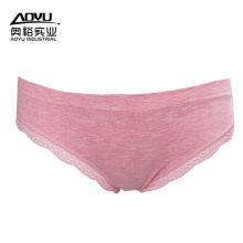 Hot selling attractive for Female Panties High Quality Sexy Hot Underwear Women Panties export to Italy Manufacturer