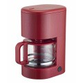 keurig k elite c red coffee maker