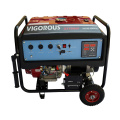 Good Sale 8kw Generator Gasoline Portable
