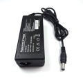 36W AC DC Adapter For LCD Desktop Charger
