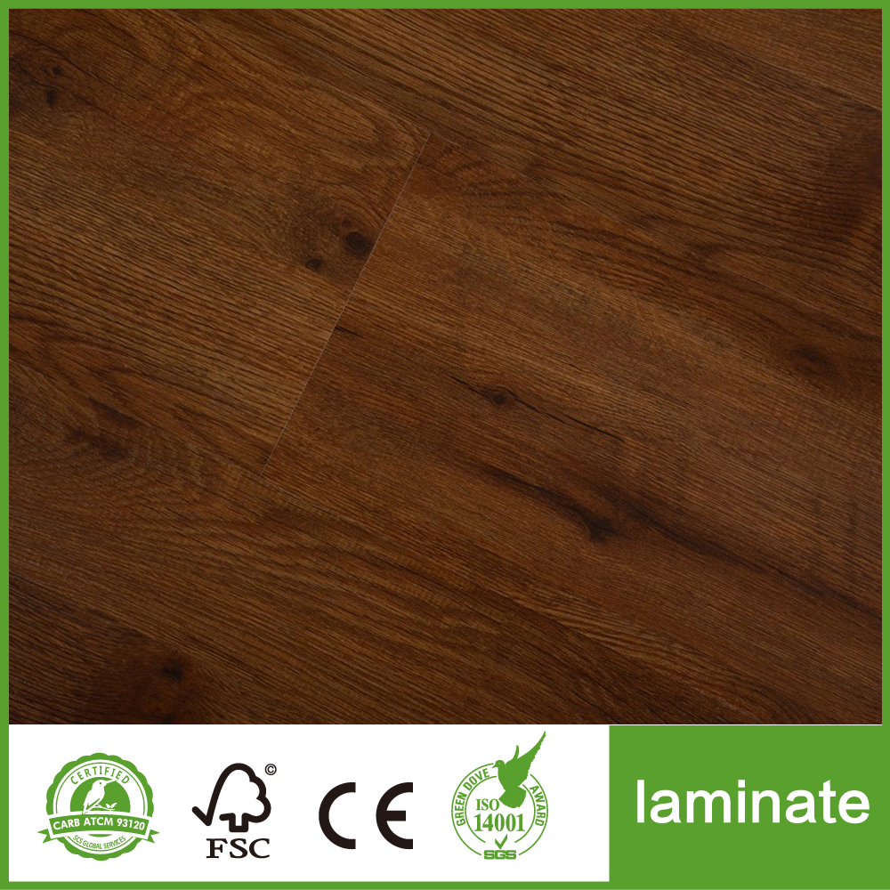 Dl8303 Laminate Flooring