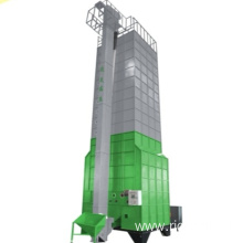 Grain Tower Dryer Volume Rice Tower Dryer