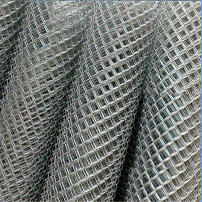 chain link wire mesh26