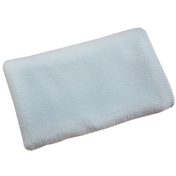Microfiber Car Cleaning Cloths Detailing Washing Towel