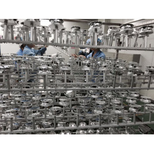 China OEM for Auto Uv Spray Coating Line,  Uv Spray Coating Line,  Automatic Uv Spray Coating Machine,  Uv Spray Line Supplier in China automatic uv coating machine supply to Guyana Importers