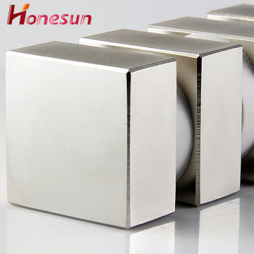 powerful super strong neodymium neodimium magnet