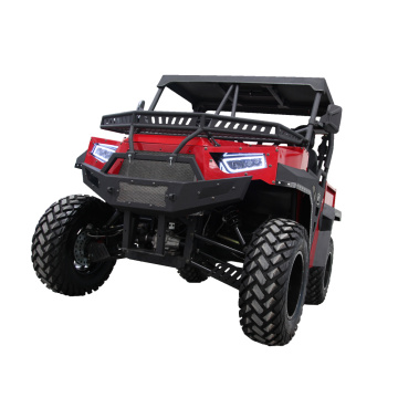 farm utv 1000cc utv adult cargo quad