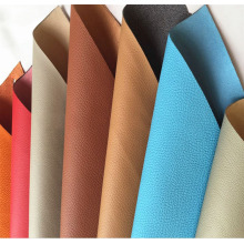 China for Imitation Leather,Microfiber Imitation Leather,Nonwoven Imitation Leather Manufacturer in China Flocking synthetic leather export to Poland Exporter