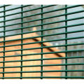 Factory Sales Powder Coated 358 Security Fence