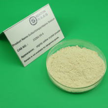 Supply for Sulfa Drugs Antibacterial Insecticide Sulfachloropyrazine Sodium export to France Supplier