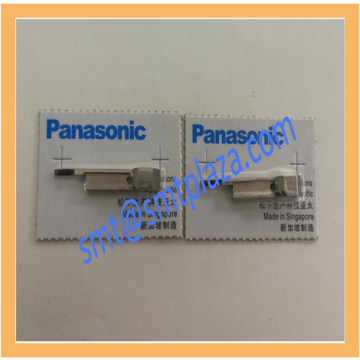 Best Quality for Panasonic Avk Motor PANASONIC RHS2B SPARES X01L51015H1 N210056708AA export to United States Manufacturers