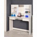 2018 New Design Dressing Table Makeup Desk