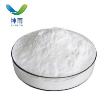 High quality Diabetes drug Alogliptin benzoate