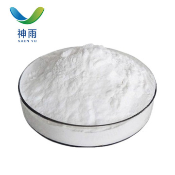 High purity DL-Homocystine CAS 870-93-9 for Medicine Grade
