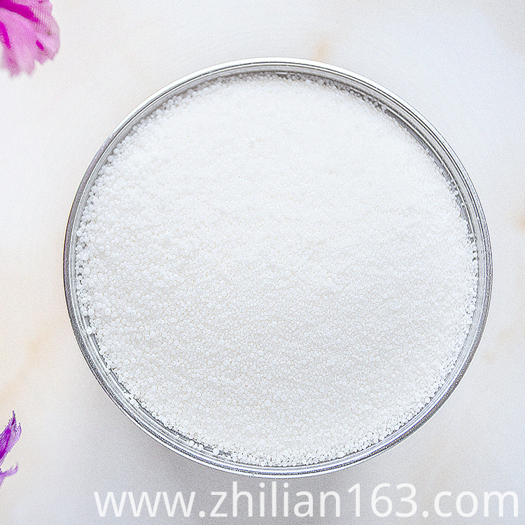 Erucamide brightening agent mold release agent for shoe