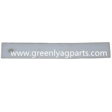 N219982 John Deere Poly strap for Seed Boots