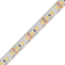 Low voltage 2835 led strip