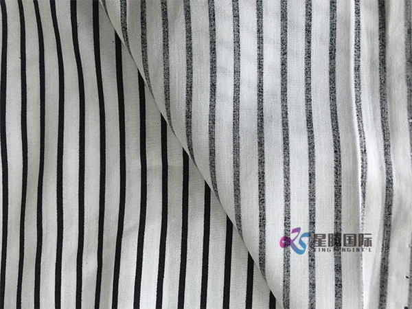 Smooth And Soft Apparel Textile