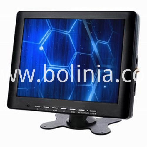 Imported Screen Lcd Monitor