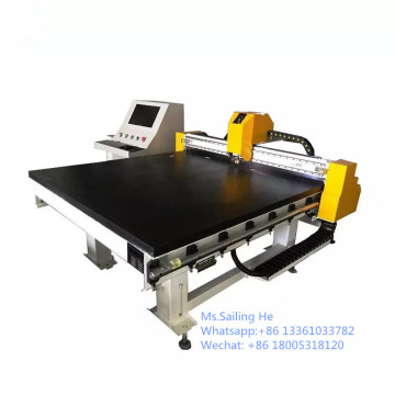 Sunshine CNC Glass Cutting Table for Sale