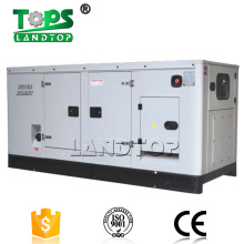 300KVA Perkins Gnest AC Generators for Sale