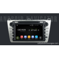 Car DVD Android Per MAZDA 6 2008-2012
