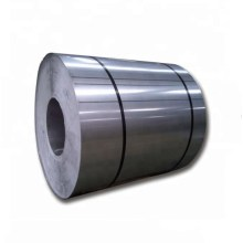 Customized for Steel Sheet High Quality SPCC Cold Rolled Steel Coil Sheet supply to Virgin Islands (British) Exporter