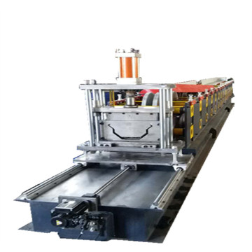 Truss Machine Light Keel Roll Forming Machine