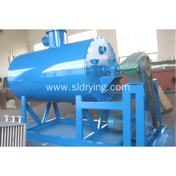 Calcium acetate Dryer equipment