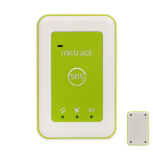 Personal Tracking Device Kid 3G Gps Locator