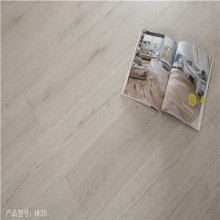 Good Quality for V Groove Laminate V-Groove  waterproof AC4 grade hdf laminate flooring supply to Botswana Manufacturer