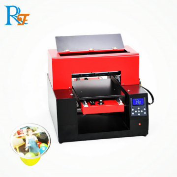 Refinecolor ripple maker kahawa