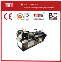 Full-Automatic Envelope and Paper Bag Sealing Machine
