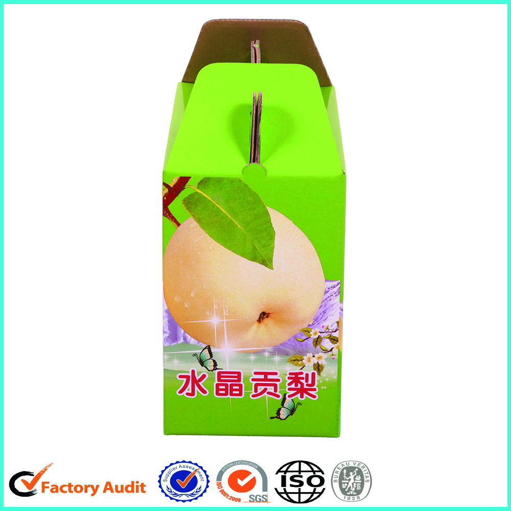 Fruit Carton Box Zenghui Paper Package Industry And Trading Company 8 2