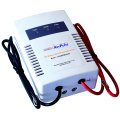 12V Telecom Base Site Battery Protect System