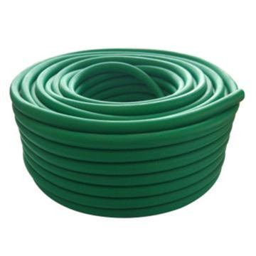 8.0mm flexible single welding hose