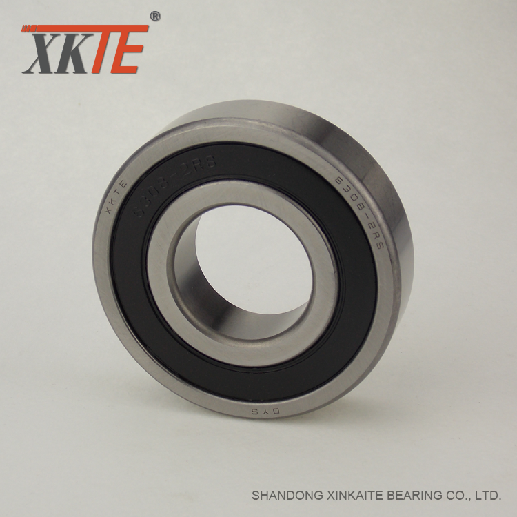 6308 2rs Sealed Ball Bearing