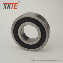 Bearing 180308 C3 For Mining Machinery