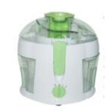 Best Price for Fruit Juicer Best Convenient Fruit Juicer Machine supply to Italy Manufacturers