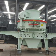Factory Wholesale PriceList for Rock Crusher Vertical Shaft Impact Crusher Crushing Plant supply to Sao Tome and Principe Supplier