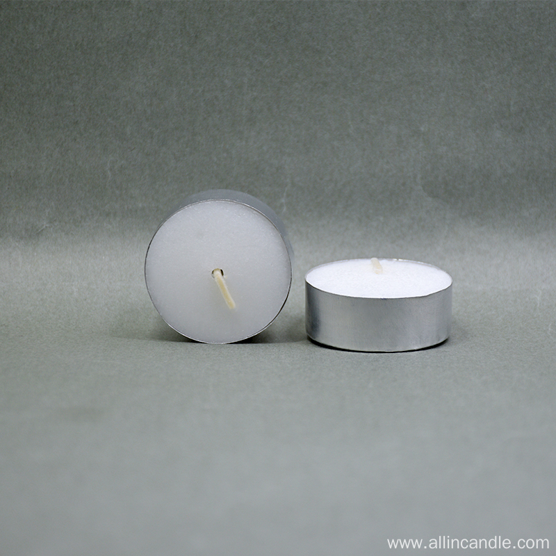 Night Light Party Light Tea Light Candle