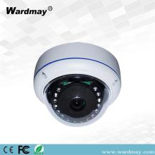 Indoor AHD 4 IN 1 1080P Dome IR Camera