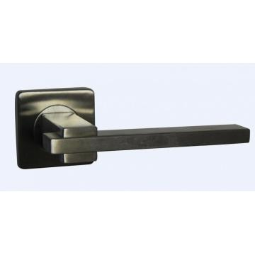 European Bedroom Door Handle