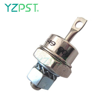 Quality Rotating diodes 1200V for Converters