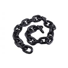 High Quality for Precision Roller Chain AMERICAN STANDARD LINK CHAIN G30/G43/G70 supply to Samoa Importers