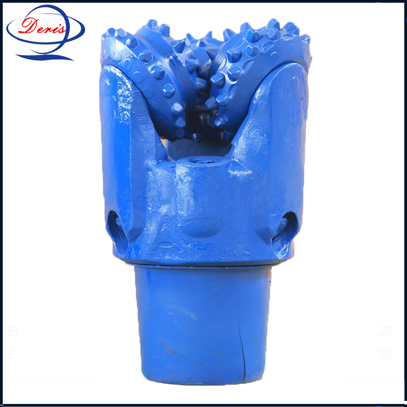 "9 1/2"" 241.3mm tricone drilling bits water well"