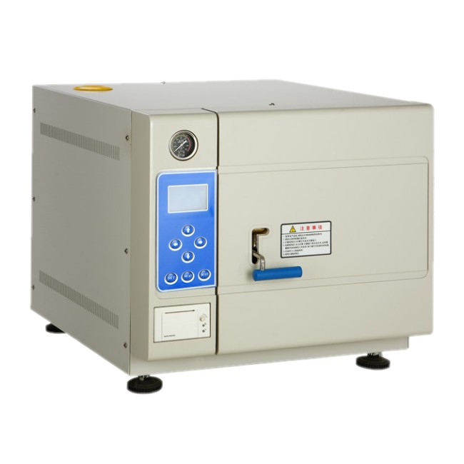Autoclave Sterilization Equipment