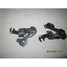 Mountain Bikes Road Rear Derailleur