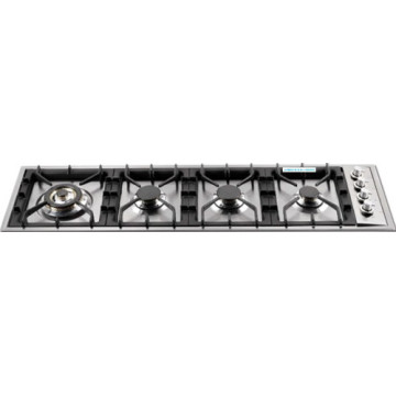 Prestige Inner Burner Hob With 4 Burnes Cylinder